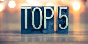 Top 5 Blue-gold-thumb-500x250-66942