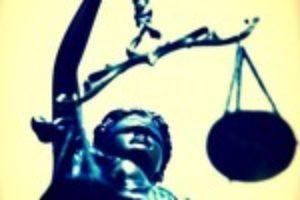 Justice Thumb