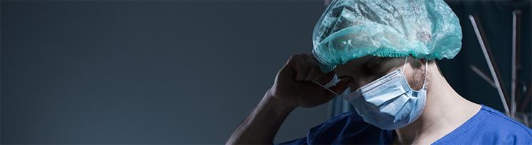 i-article-hospital-injury