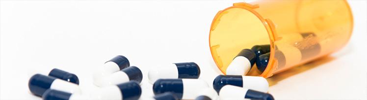 Medication Injuries