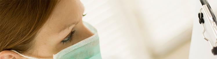 i-article-misdiagnosls-injury