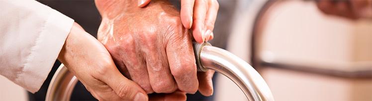 i-article-nursing-injury