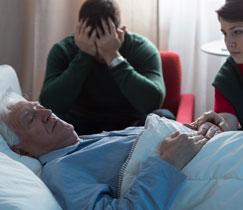 i-hospitalsmayputpatientsatrisk