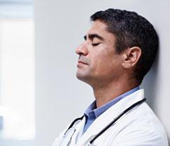 i-hospitalsneedtoaddressalarm