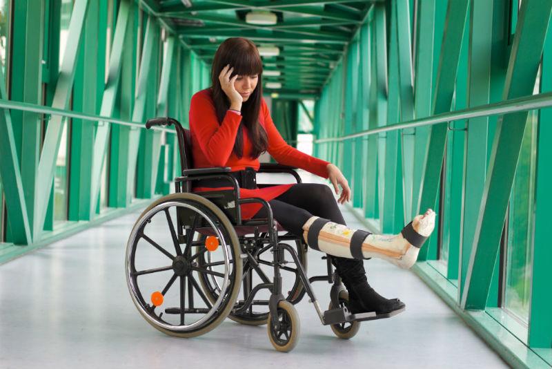 Am I a victim of medical malpractice?